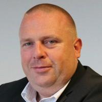 Luc De Clerck, directeur général de la division services d'Econocom