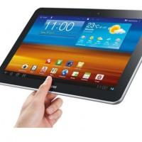 Les tablettes se vendent désormais mieux que les PC portables en France