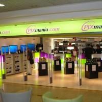 Pixmania lâche ses boutiques et se recentre sur ses fondamentaux
