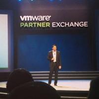 Nouveaux programmes et incentives pour les partenaires VMware