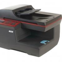 L'Evojet Office Pro 310 sera disponible à compter du mois d'avril en France