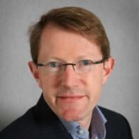 Stéphane Arnaudo, senior manager, partner organization, EMEA, France et Afrquqe
