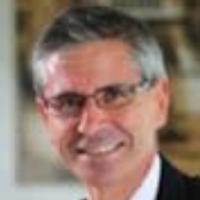Frédéric Dannery, directeur commercial France d'EBP