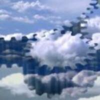 VMware précise son offre de cloud public