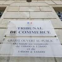 Les TPE françaises étaient en récession sur 2012