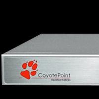 Fortinet veut unifier la sécurité et la mise à disposition des applications