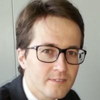 Romain Bonenfant - Arcep