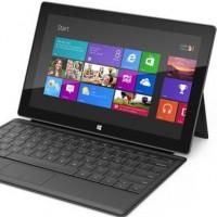 Les analystes prédisent peu ou pas d'avenir à la tablette Surface de Microsoft