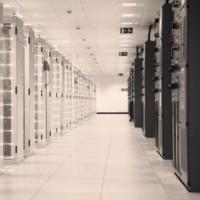 Big Data : les entreprises ont du mal à en extraire de la valeur stratégique