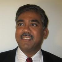 Kumar Narayanan, Directeur de Tata Consultancy Services France