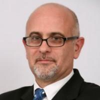 Michel Calmejane, directeur général France de Colt