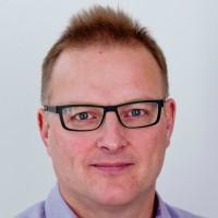 Rudy De Meirsman, le nouveau directeur général de ScanSource Communications Europe. Crédit photo : D.R.