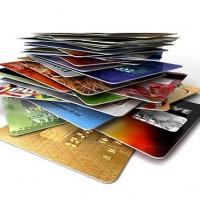 Fraude à la carte bancaire  : un manque à gagner de 1,7 MdE  pour le e-commerce