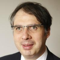 François-Xavier Beauval, Country Manager de la nouvelle filiale française de usedSoft