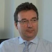 Oberthur Technologies engage un nouveau dg :  Didier Lamouche