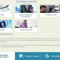 Bouygues Telecoms devient revendeur SaaS