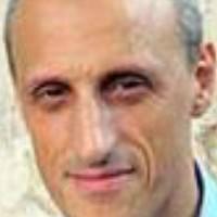 Pierre Cesarini - Avanquest