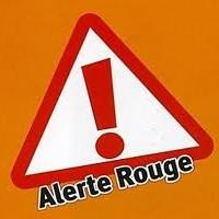 Ventes de PC : alerte rouge pour la France