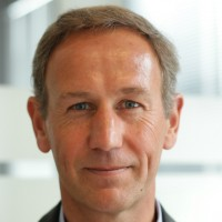 Un nouveau directeur commercial pour Sage Mid-Market France