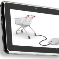 Plus de 70% des e-consommateurs n'adhèrent pas au m-commerce