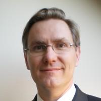 Stéphane Castagné, directeur commercial de Barracuda Networks France