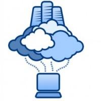 Le cloud computing est devenu la locomotive de la croissance de l'IT en France