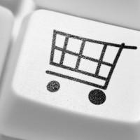 60% des produits grand public stockés par les grossistes sont revendus par les e-tailers