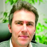 Pascal Murciano, directeur général de TechData