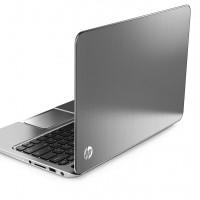 IHS anticipe l'arrivée de PC portables ultrafins à moins de 200 dollars