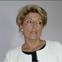 Viviane Chaine-Ribeiro, Pdg de Talentia Software et Présidente de Femmes du Numérique