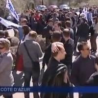Nouvel appel à la grève chez la SSII Astek Sud-Est