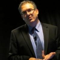Saar Gillai, vice-président senior en charge de la convergence cloud chez HP