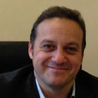 Raphaël Gabaï - Cordys