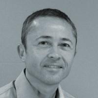 Christian Manceau, directeur des partenariats chez Tibco Services : « Le marché de l'informatique de gestion demande de forts investissements pour conquérir de nouvelles parts de marché »