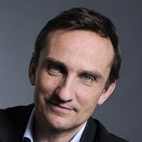 Philippe Houdouin, Pdg de Keyyo