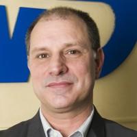 Fred Milon, directeur de la division SMB de WD pour la région EMEA