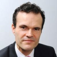 Marc Montiel, nouveau dg Europe du sud de Netapp
