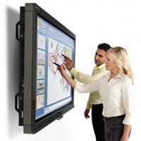SMART Technologies distribué par ITANCIA