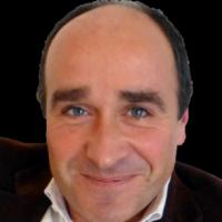 François-Rémy Monnier - NEC