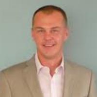 Thierry Thépaut, Président et fondateur de Biboard