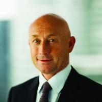 Stéphane Pitavy, directeur de la distribution France chez Fortinet
