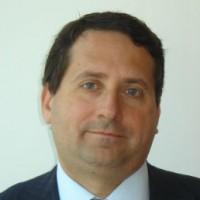 Jacques Assaraf, en charge du compte Orange au niveau mondial chez Capgemini