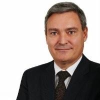 Stéphane David nommé Président de Lenovo France...