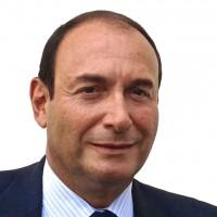 Joachim Gabbay, PDG de New Dane