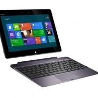Le CEO du Taïwanais Asus a confirmé que la société allait cesser de commercialiser des tablettes sous Windows RT