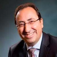Laurent Sadoun, Président EMEA d'Arrow ECS