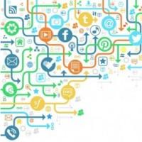 SAP enrichit les données CRM avec celles issues de médias sociaux