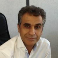 Bernard Mamou, directeur commercial de MCA Technology