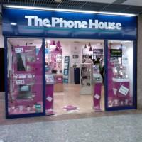 The Phone House : les salariés organisent une « journée de deuil » contre les licenciements