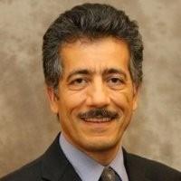 Fady Sfeir, directeur Ecosystème et channel chez SAP France